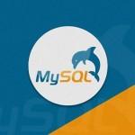 Linux连接MySQL命令表