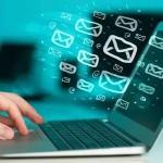 免费在线邮箱和短信平台